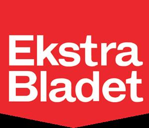 Ekstra Bladet logo